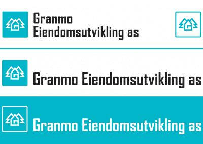 Granmo Eiendomsutvikling