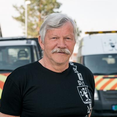Foto: Marie Nystad Helgesen, H3 Ikt i Trondheim