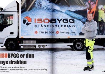 IsoBygg
